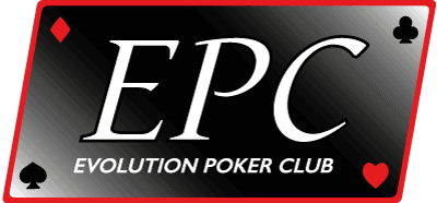 Evolution Poker Club
