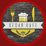 César Café Villeneuve d'Ascq