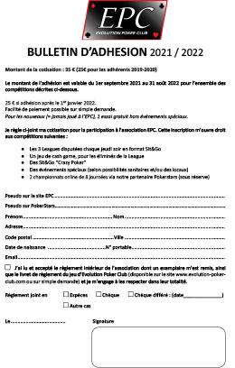 Formulaire-Adhesion-Club-2020-2021